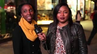 nyc decodes erykah badu s baduizms   soul train awards 2015