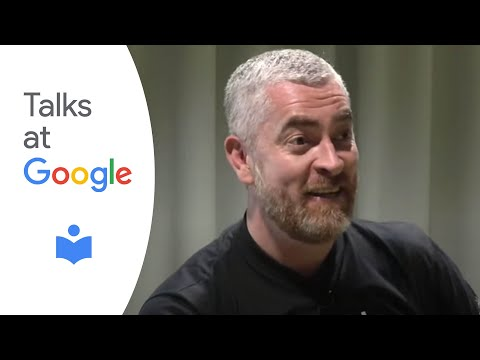 "Alex Atala: ""D.O.M.: Rediscovering Brazilian Ingredients"" 