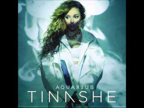 Tinashe - 2 On (feat  ScHoolboy Q)