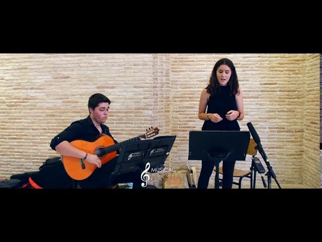 Ven a la Fiesta 🟢 | Musica Primera Comunion | Musical Mastia