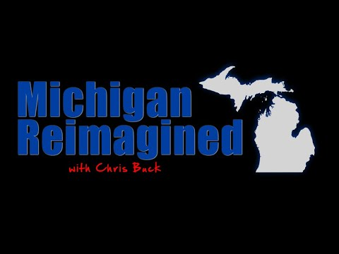 """MSU Foundation Launches Partnership & Earns Accolades 