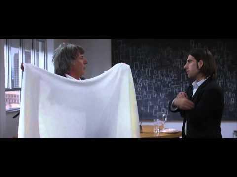 Trailer do filme Huckabees - A Vida é uma Comédia