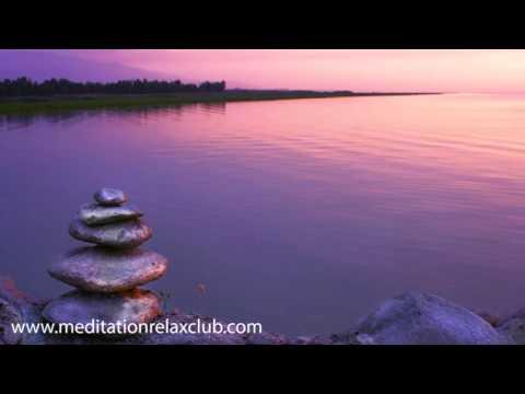 Pensée Positive, bien-être et joie de vivre, musique détente, méditation pleine conscience