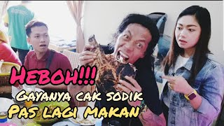 Download lagu VLOG # RATNA ANTIKA & CAK SODIK ACARA DI SUBANG INDRAMAYU