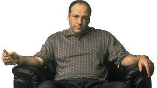 The Sopranos - Season 1, Episode 1 Pilot
