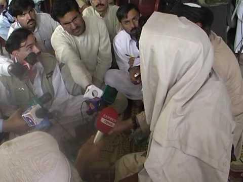 Pakistan posts reward for Swat militant chief