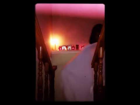 видео: Иуда