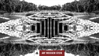 CAPO DI CAPI - AUF WEISSEM STEIN (Visual)