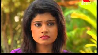 Uthum Pethum Sirasa TV 19th April 2016 Thumbnail