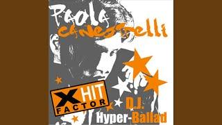 Hyper Ballad Paky Di Maio Remix