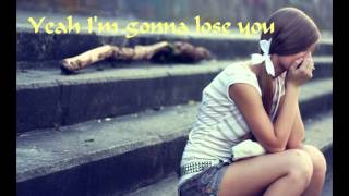 Pete Yorn - Lose you (Live Version) [with Lyrics]
