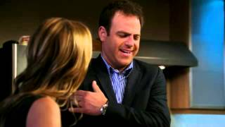 Private Practice Sneak Peek - 6x08 - Life Support
