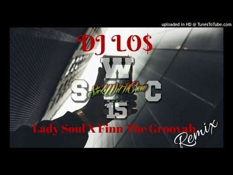 dj-lo$---lady-soul-remix-finn-the-groovah-(s.w.c)