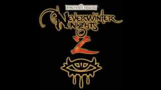 Neverwinter Nights 2 Soundtrack - Crossroad Keep