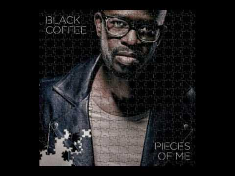 Black Coffee - Love On Fire (feat. Lungi Naidoo)