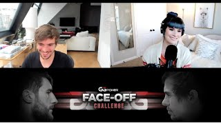 Fedor Holz Responds to Doug Polk Tweet & Explains Challenge w Limitless