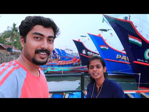 FORT KOCHI | XANDARI BEST PLACE TO STAY IN FORT COCHIN
