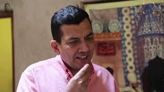 Coffee Museum Dubai Episode 2 FoodBeyond Sanjeev Kapoor Khazana