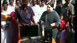 admk election song1