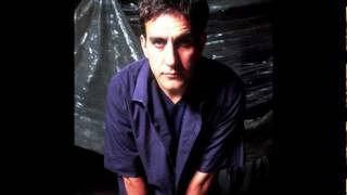 Watch Terry Hall Misty Water video