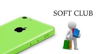 Смотреть видео что после покупки следует делать с айфоном