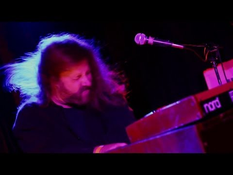Relative Souls: The One [5-Cam/HD] 2013-12-07 - Providence, RI