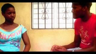 Ex-Aventura Yo Quisiera Amarla (Video OFICIAL) Hechos Reales By Dj Francis Of Lr