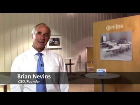 nevins: World's Greatest Furniture