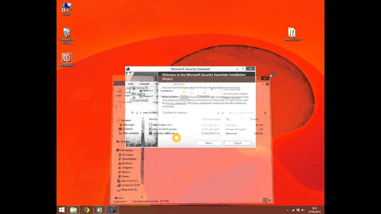 Microsoft security essential xp 32 bit free download - Descargar Y Instalar Microsoft Security Essentials Windows 8 1