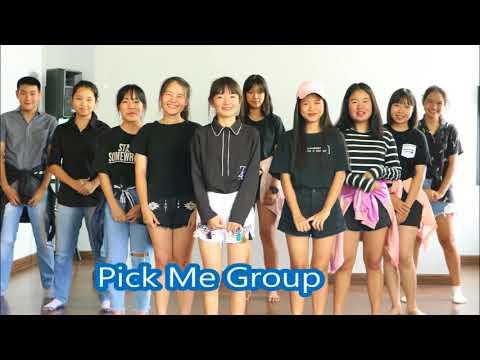 M.5/11(SY2017)_Dance Class