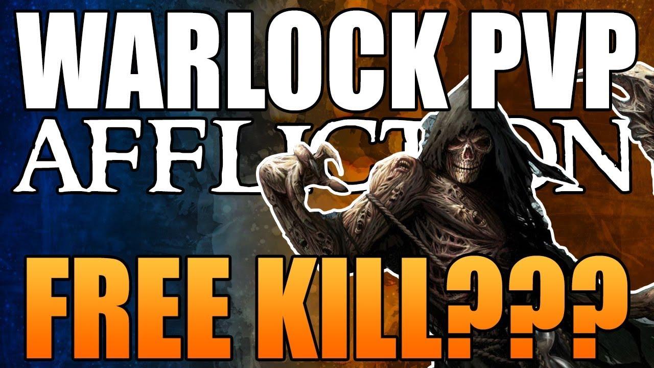 free download Warlock