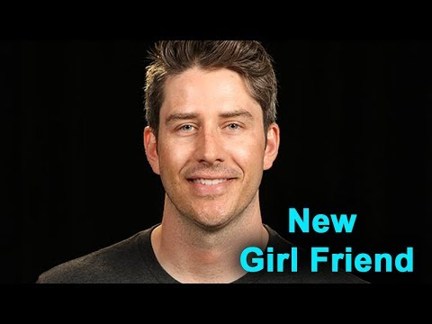 how to become the girlfriend