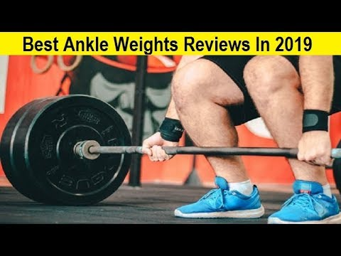 top-3-best-ankle-weights-reviews-in-2020