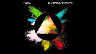 Pig & Dan - Urban Armchair (Original Mix)