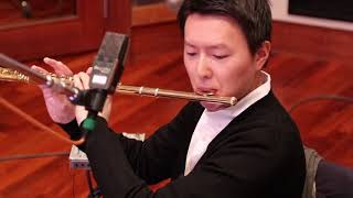 Download lagu 色は匂へど散りぬるを(Orchestra version)