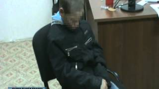 Более 160 полицейских в Канске сутки искали школьника