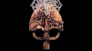 Unleashed - Death Metal Victory