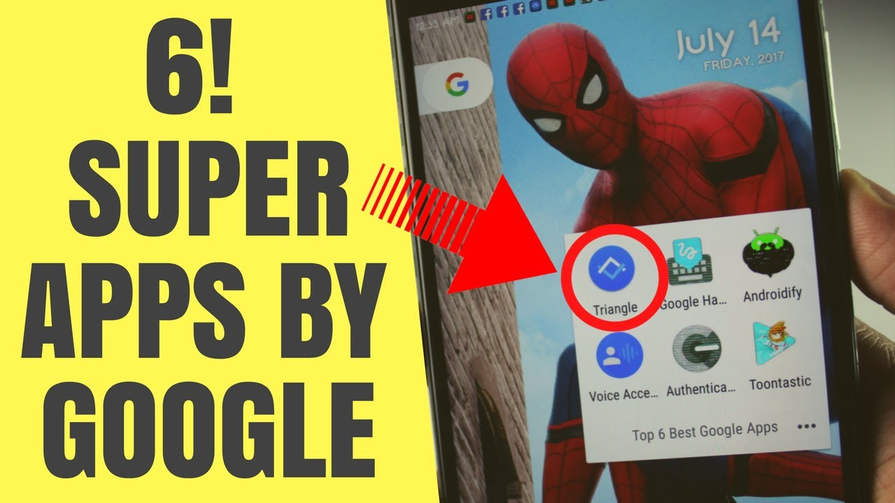 14Hidden YouTube Codes That Are Totally Awesome