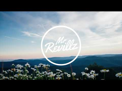 John Denver - Take Me Home, Country Roads (Surfhouse Remix)