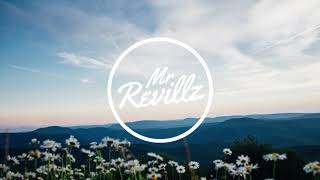 [3.65 MB] John Denver - Take Me Home, Country Roads (Surfhouse Remix)