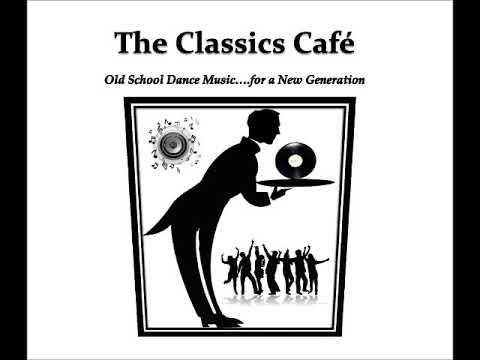 The Classics Cafe (A Special Edition Mega-Mix)
