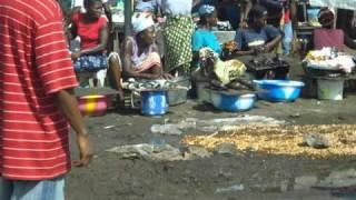 old school liberian songs