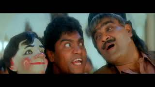 Индийские фильмы c Шахрукх Кхан  (Hind kino Isxorsiz muxabbat)