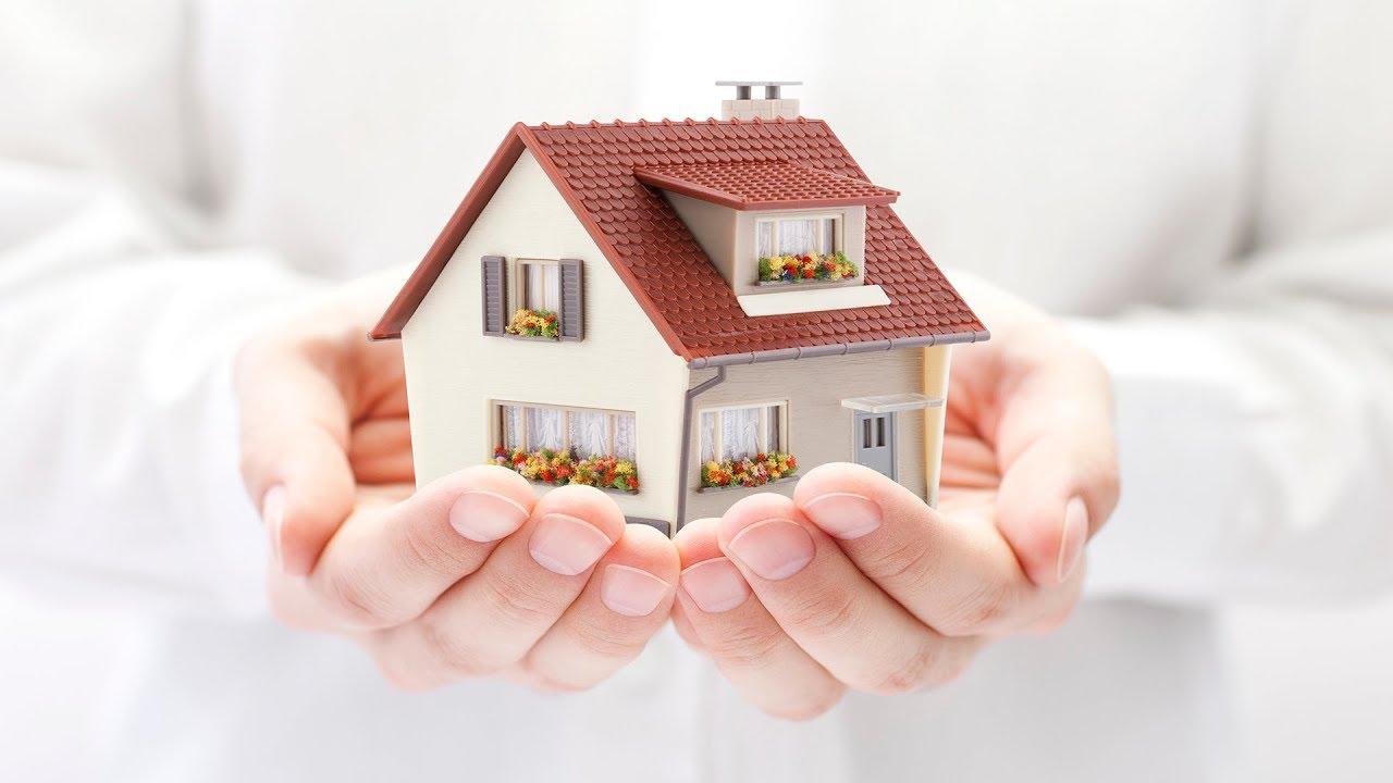 продажа подаренной недвижимости налог