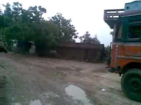 23062010(013) Kohara Bazar-Daudpur-Chapara-Bihar.mp4