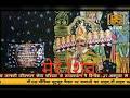Shiv tandav संजीव अवस्थी  जी रावण Whatsapp Status Video Download Free