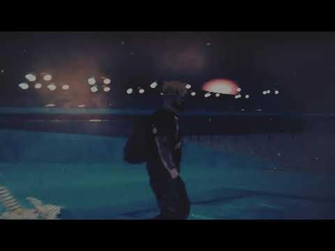Xxxtentacion SAD(JMV) MTA SERVER: Anime flv