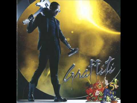 Chris Brown - So Cold (HQ) .wmv