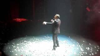 Antonis Remos - Intro + Terma i istoria (Diogenis Studio premiere)