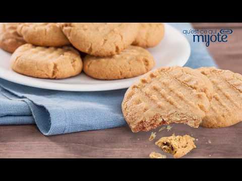 biscuits-au-beurre-d'arachide-super-faciles